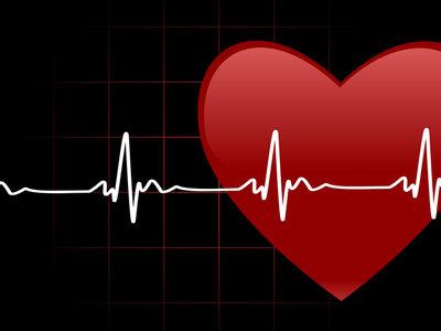 Investigadores desarrollan una app que puede detectar infartos de forma temprana