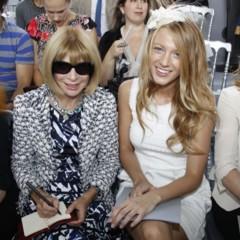 Foto 8 de 34 de la galería todos-los-ultimos-looks-de-blake-lively-una-gossip-girl-en-paris en Trendencias