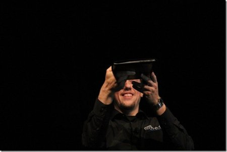 posible tablet windows 8