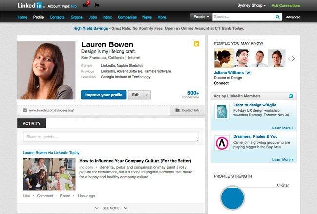 perfil-linkedin-top.jpg