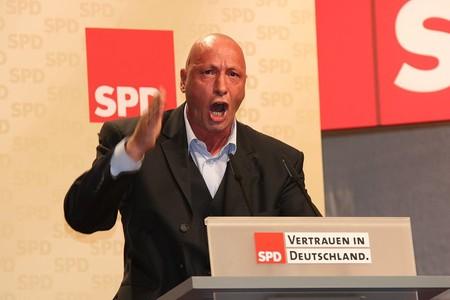 Uwe Hueck
