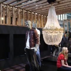 Foto 20 de 29 de la galería bread-butter-invierno-2010-desigual-pepe-jeans-boss-orange-moda-denim en Trendencias