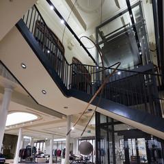 Foto 3 de 19 de la galería massimo-dutti-barcelona-boutique en Trendencias