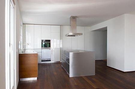 Foto de Apartamentos de diseño en Viena (10/14)