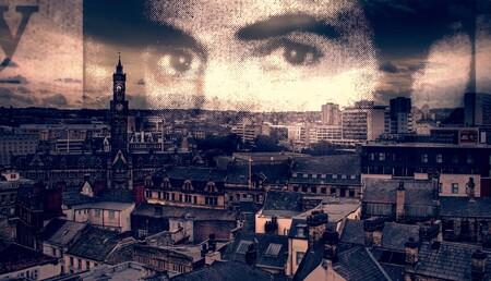 'El destripador de Yorkshire': un notable true crime de Netflix que reinterpreta la sordidez del caso con una aguda lectura social