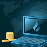¿Nos dirigimos a modelos digitales con monedas descentralizadas?