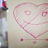 Emprender con la razón o el corazón