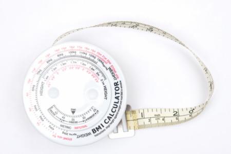 La manera más efectiva de quemar grasa...¿cardio o pesas?