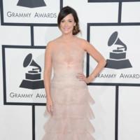 Kacey Musgraves Grammy 2014