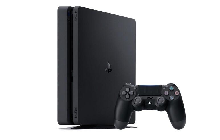 Una pila CMOS amenaza a 115 millones de PS4: en unos años todas ellas quedarán  inutilizadas si no se cambia esa batería