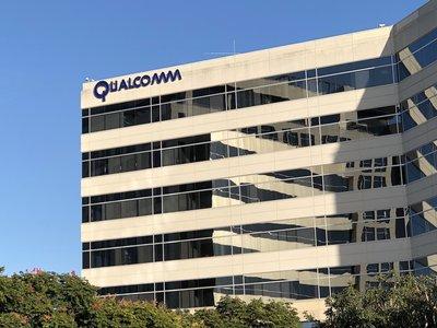 Broadcom quiere adquirir Qualcomm por más 100.000 millones de dólares