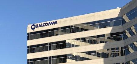 Broadcom quiere adquirir Qualcomm por más 100.000 millones de dólares, según Bloomberg