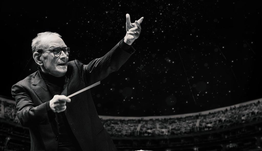 Ennio Morricone muere a los 91 años: adiós al irrepetible maestro que puso música al spaghetti western o 'Cinema Paradiso'