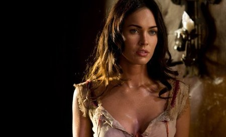 megan-fox-en-jonah-hex