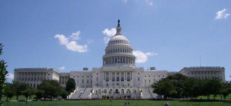El Congreso de los Estados Unidos para la ley SOPA porque no hay acuerdo
