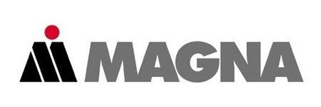 Magna se queda finalmente con Opel