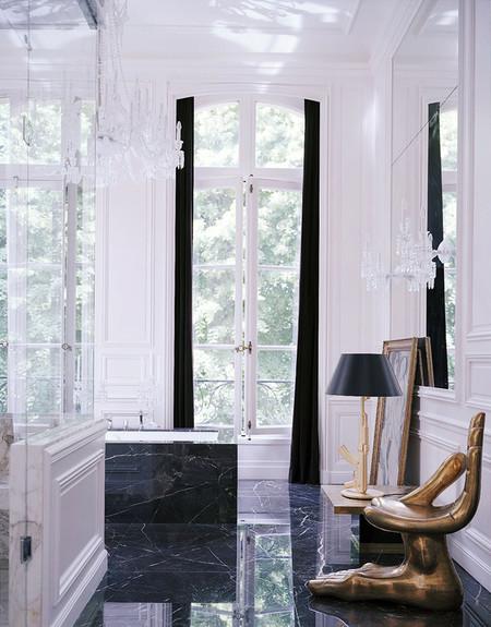 Casa Lenny Kravitz Paris 06