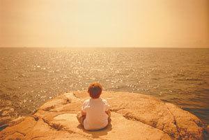 Las 10 preguntas aún no respondidas sobre el autismo