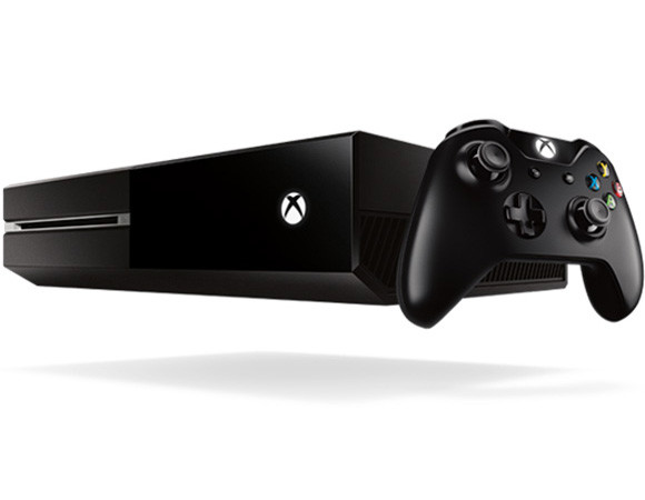 En Emea Pdp Xbox One Console Carmel P3
