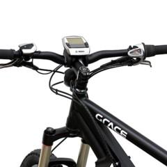 Foto 11 de 35 de la galería bicicletas-electricas-grace-1 en Motorpasión