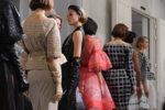 christian-dior-alta-costura-primavera-verano-2012