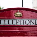 La cabina de teléfono no morirá nunca