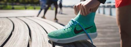 Power walking: el ejercicio perfecto si no puedes con el running