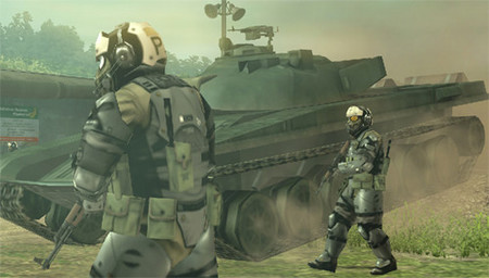 metal-gear-peace-walker-002.jpg
