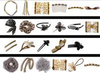 Colección Primavera-Verano 2010 de Evita Peroni