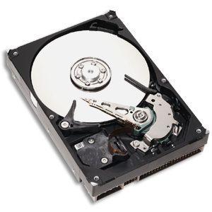Seagate dejará de fabricar discos duros IDE