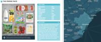 TimeResQ quiere que te ahorres visitas al supermercado cuando te alquiles un Airbnb