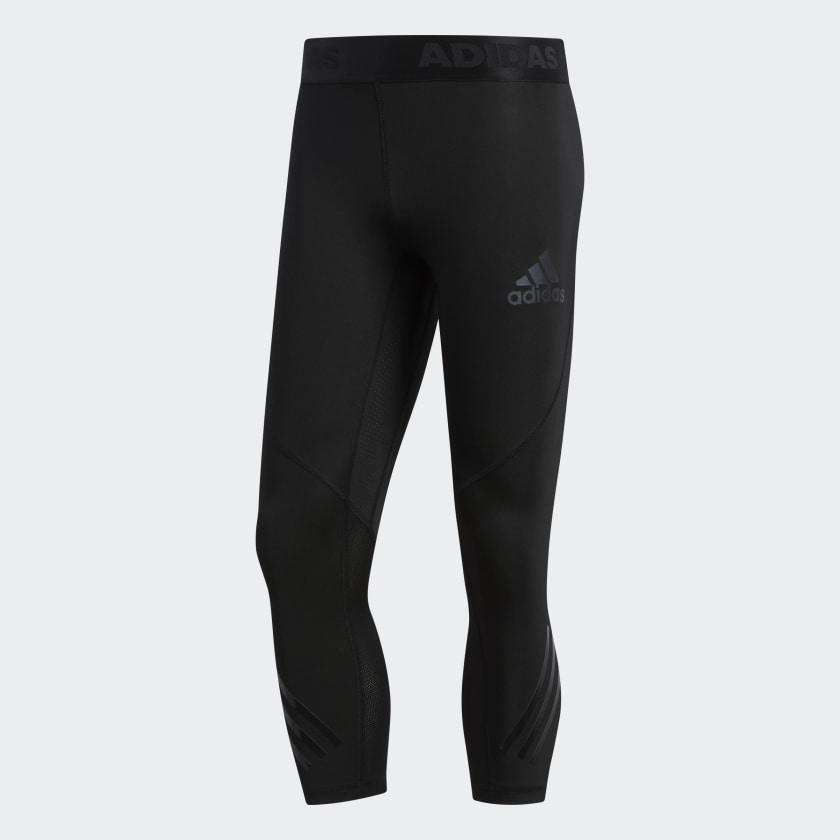 Estos pantalones están de unos materiales para mejorar la comodidad, y ayudar a que tu entrenamiento sea lo más efectivo posible.