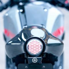Foto 16 de 49 de la galería yamaha-xsr900-abarth-1 en Motorpasion Moto