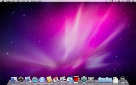 inicio-mac-os-x.jpg