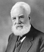 Se recuperan unas grabaciones perdidas de hace más de 100 años