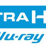 CyberLink recibe la certificación de la BDA para reproducir Blu-ray UHD en PC
