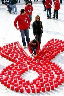 Estrechando el cerco al virus del SIDA