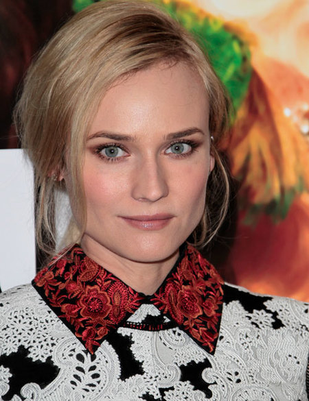 colorete diane kruger