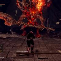 Dark Souls: Nightfall, la esperada secuela hecha por fans del juego original, ya tiene fecha de lanzamiento