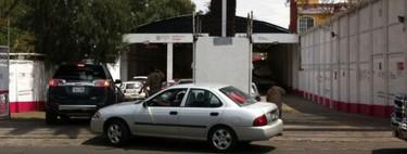 Todo lo que debes saber sobre la nueva Verificación Vehicular en Ciudad de México