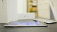 iPhone 6 y iPhone 6 Plus: Nuestras primeras impresiones en vídeo