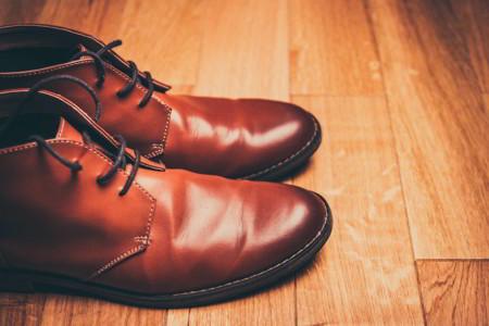 Los nueve pares de zapatos que necesitas para estar en tendencia este verano