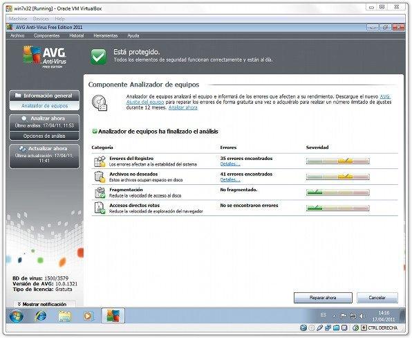 avg-anti-virus-free-edition-VM