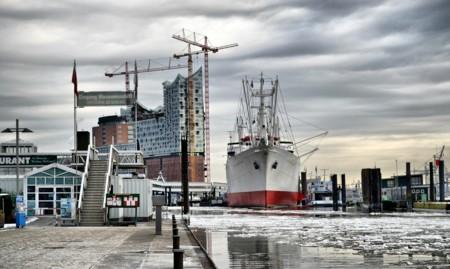 Hamburg 50444 1280