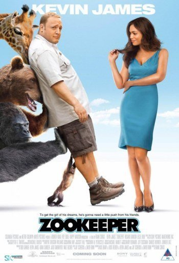 zookeeper-zooloco-2011-poster.jpg