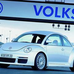 Foto 2 de 15 de la galería volkswagen-beetle-rsi-1 en Usedpickuptrucksforsale