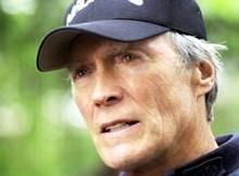 Periodistas 21: Clint Eastwood adelante en las encuestas
