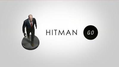 Hitman GO, el desafiante rompecabezas protagonizado por el Agente 47 llega a Android