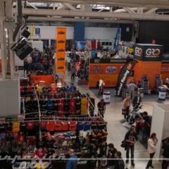 Foto 79 de 122 de la galería bcn-moto-guillem-hernandez en Motorpasion Moto
