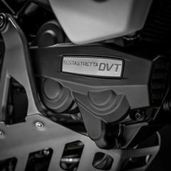 Foto 34 de 68 de la galería ducati-multistrada-1260-enduro-2019-1 en Motorpasion Moto
